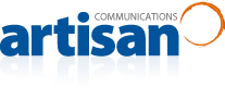 Artisan Communications